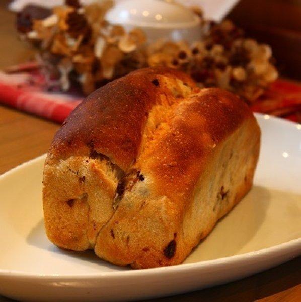 画像1: ぶどうパン (1)
