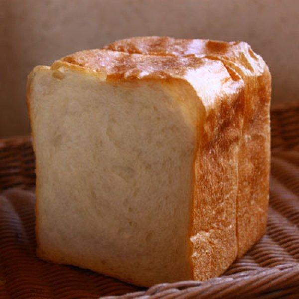 画像1: ソフト食パン (1)